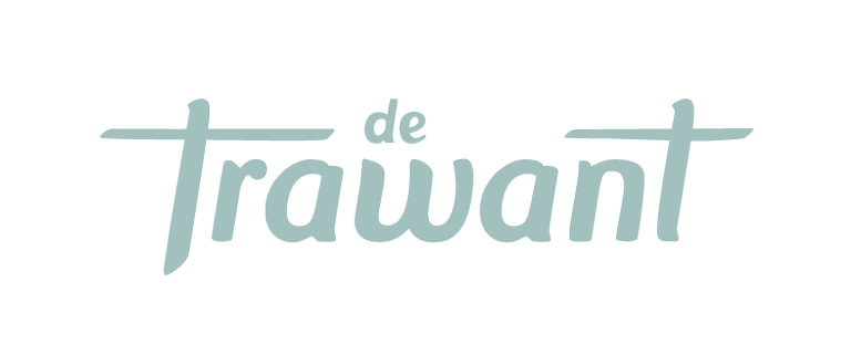 De Trawant